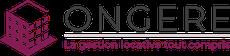 Ongere - Les spécialistes de la gestion locative en Île-de-France